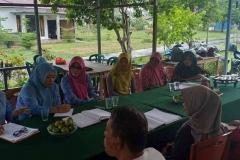 Fasilitasi-Kelompok-Informasi-Masyarakat-Kelompok-Tani-Nelayan-Andalan-Kecamatan-Benua-Kayong-Tahun-2018