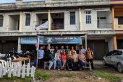 Fasilitasi-Kelompok-Informasi-Masyarakat-Komunitas-Potografer-Ketapang-Kecamatan-Delta-Pawan-Tahun-2018-2