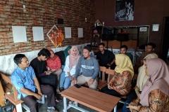 Fasilitasi-Kelompok-Informasi-Masyarakat-Komunitas-Potografer-Ketapang-Kecamatan-Delta-Pawan-Tahun-2018