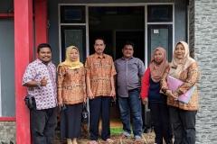 Fasilitasi-Kelompok-Informasi-Masyarakat-Mulia-Makmur-Kelurahan-Mulia-Baru-Kecamatan-Delta-Pawan-Tahun-2018