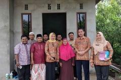 Fasilitasi-Kelompok-Informasi-Masyarakat-Semangat-Baru-Desa-Negeri-Baru-Kecamatan-Benua-Kayong-Tahun-2018