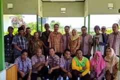 Sosialisasi-Kelompok-Informasi-Masyarakat-di-Kecamatan-Matan-Hilir-Utara-Tahun-2018